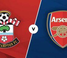 Southampton vs Arsenal Betting Tips & Preview