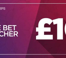VIPs Only: Claim YOUR £10 Free Bet at 888Sport