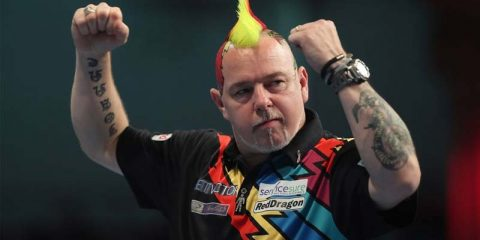 Darts: Premier League Week 11 Preview & Tips