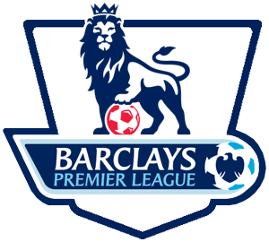 English Premier League Betting Tips and Odds