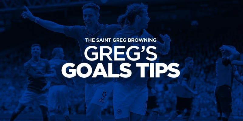 English Football Betting Tips and Predictions Blog