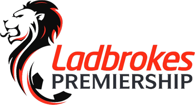 Scottish Premiership Betting Tips and Odds