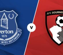 Everton vs Bournemouth Betting Tips & Preview
