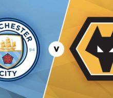 Manchester City v Wolves Betting Tips and Preview