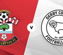 Southampton vs Derby Betting Tips & Preview