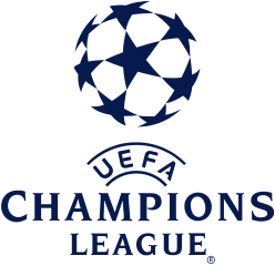 UEFA Champions League Betting Tips and Odds