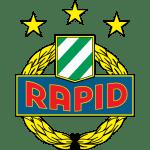 Rapid Vienna
