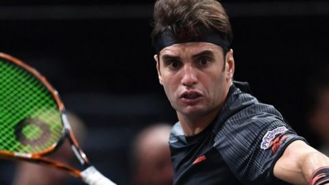 Australian Open Tennis Tips: Underdogs can have their day