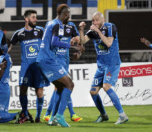 Euro Both Teams to Score Tips: Strasbourg can strike to blow to Henry