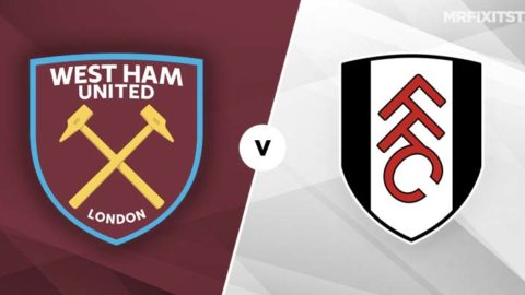 West Ham vs Fulham Betting Tips & Preview