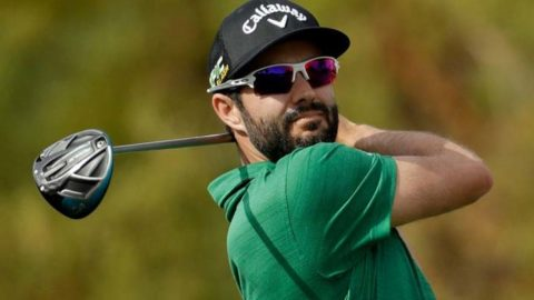 3-Slice's Golf Betting Blog: Adam's Already Had-win