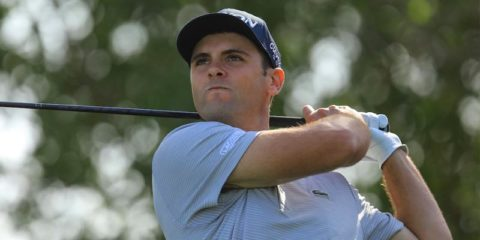 Golf: Kenya Open Tips & Preview