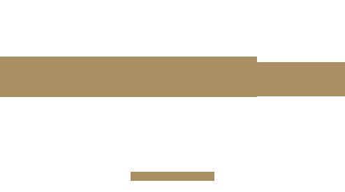 Cheltenham Festival 2019 Tips & Betting Offers - MrFixitsTips