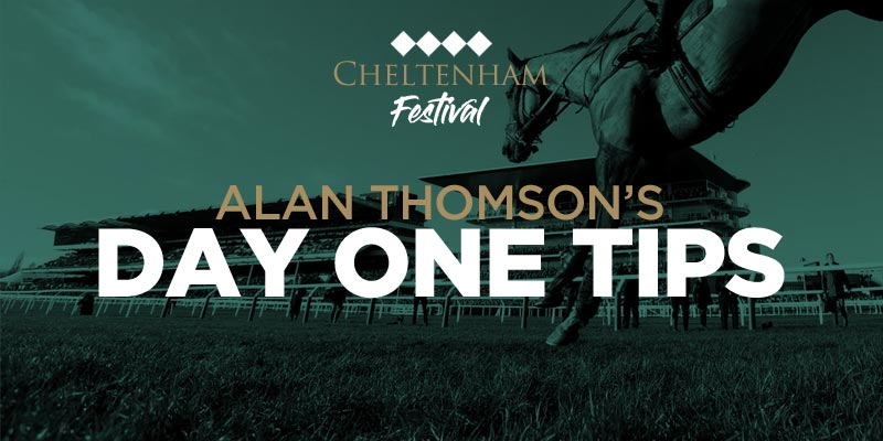 Day Two Of Cheltenham To Go Ahead After Early Inspection