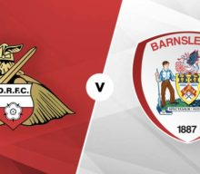 Doncaster vs Barnsley Betting Tips & Preview