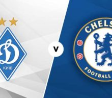 Dynamo Kiev vs Chelsea Betting Tips & Preview