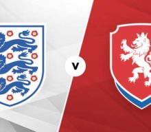 England vs Czech Rep Betting Tips & Preview