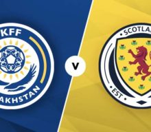 Kazakhstan vs Scotland Betting Tips & Preview