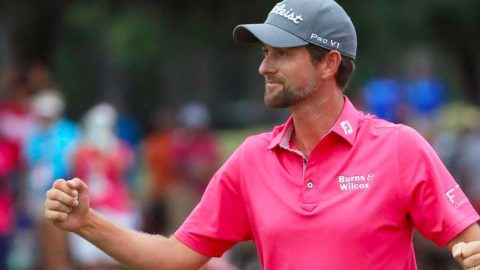 Valspar Championship Betting Preview & Tips