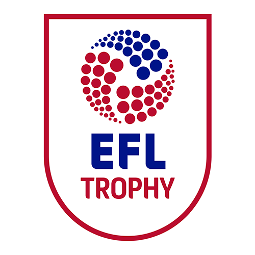 EFL Trophy Betting Tips and Odds