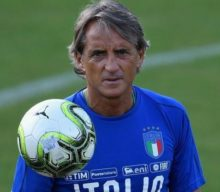Scott Allot's Euro Tips: Mancini can start with win