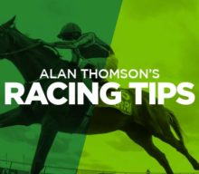Racing tips: Dead Ringer for love at York