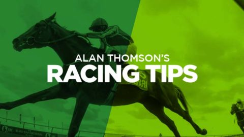Racing tips: Mullins Bach in the old routine at Clonmel