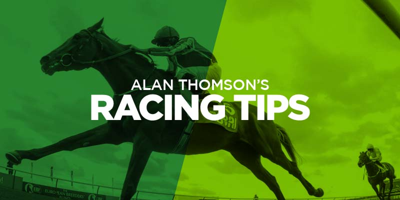 Today's Racing Tips from Doncaster