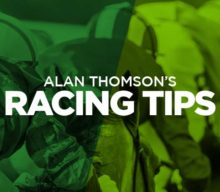 Racing tips: Silence is golden for Duc at Kelso