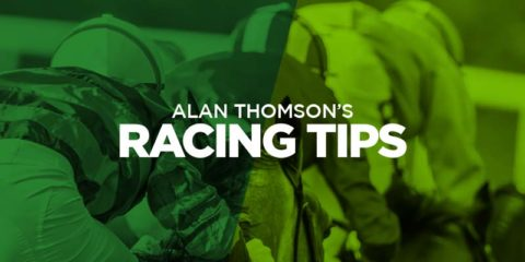 Racing tips: The only Way is up at Hamilton