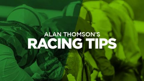 Racing tips: Emperor to rule at Ripon