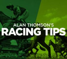 Racing tips: Nick has winning knack at Ayr