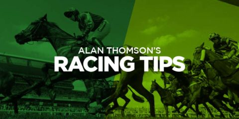 Racing tips: Raise a New Year glass to Dalgleish at Musselburgh