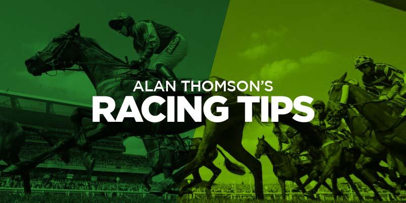 Racing tips: Nick has winning knack at Ayr - MrFixItsTips