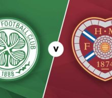 Celtic vs Hearts Betting Tips & Preview