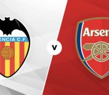 Valencia vs Arsenal Betting Tips & Preview