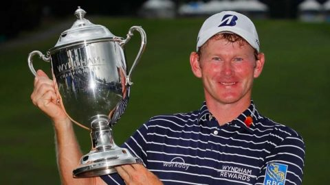 Golf: 2019 US Open – Choddyslice's Tips & Preview