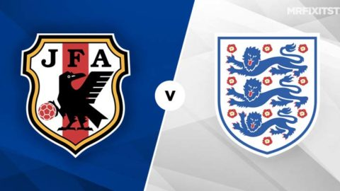 Japan Women vs England Women Betting Tips & Preview