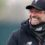 English Football Tips: Liverpool won't get it all their own way