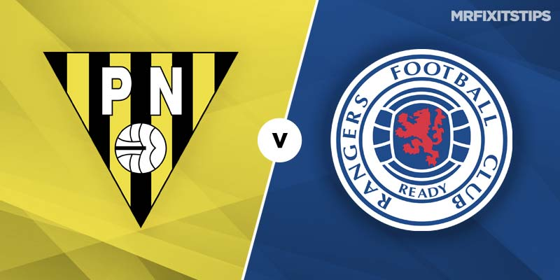 Progres Niederkorn vs Rangers Betting Tips & Preview