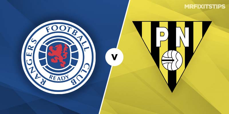 Rangers vs Progres Niederkorn Betting Tips & Preview