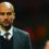 Champions League Tips: Pep can take down Real