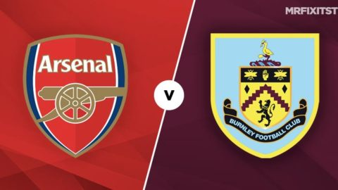 Arsenal vs Burnley Betting Tips & Preview
