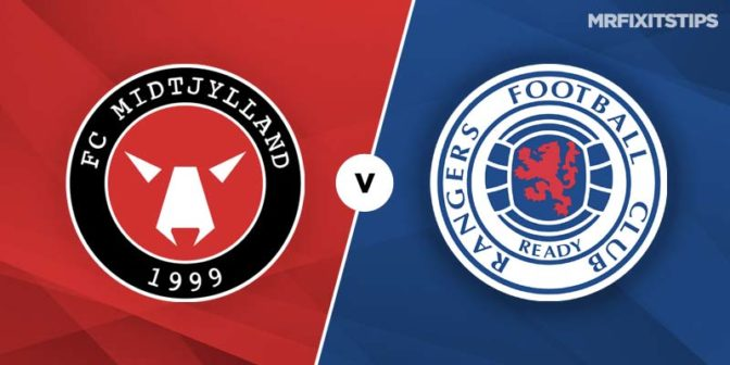 Midtjylland vs club bruges betting tips american football betting explained meaning