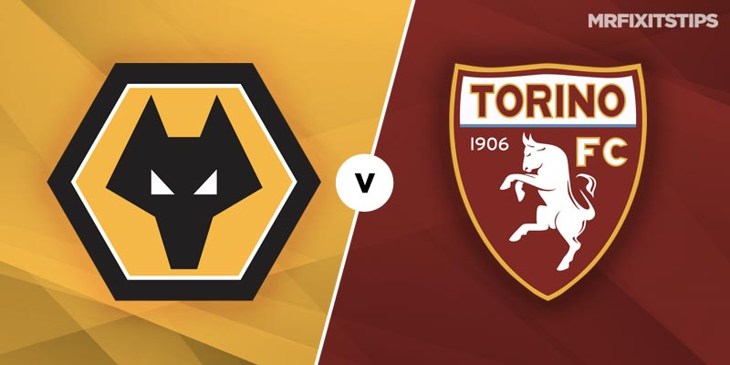 Wolverhampton Wanderers vs Torino Betting Tips & Preview