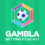 Gambla Football Podcasts – Norwegian & Scottish Football Podcasts