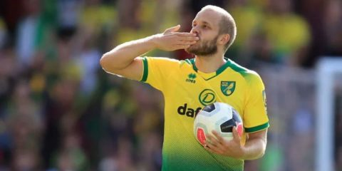Mr Fixit's Euro 2020 Tips: Pukki can shoot Finns to finals