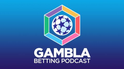 Gambla Podcast: Champions League Matchday 1 Tips