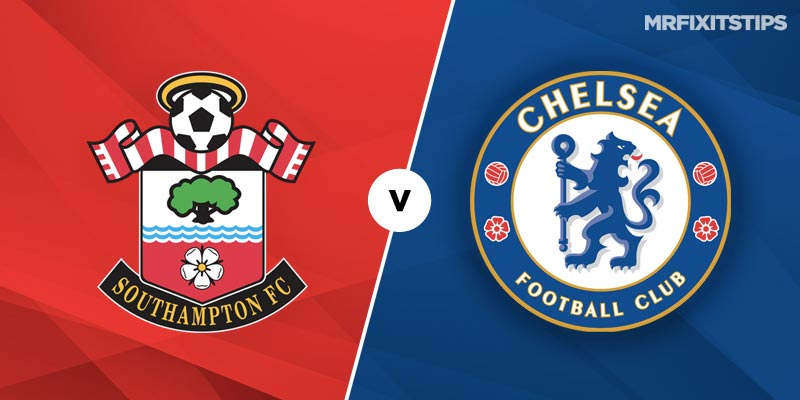 Southampton vs Chelsea Betting Tips and Predictions