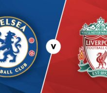 Chelsea vs Liverpool Betting Tips & Preview